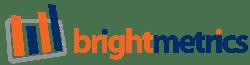 BM_Logo_BO_Horizontal-2in-300dpi